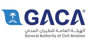 General Authority of Civil Aviation