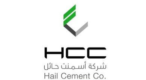 Hail Cement Company